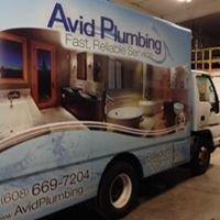 Avid Plumbing LLC