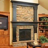 Dombeck Custom Cabinets LLC