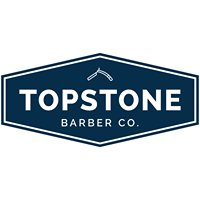 Topstone Barber Co.