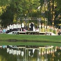 CHIC Weddings