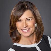 Jeanne Olson-Associate Broker