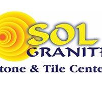 Sol Granite & Natural Stone