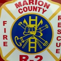 Marion County R-2 Fire Department and First Responders