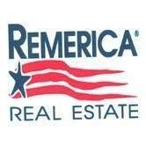 Remerica Real Estate
