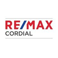 Remax Cordial