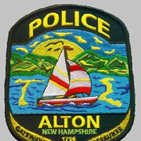 Alton NH Police Department