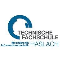 Technische Fachschule Haslach