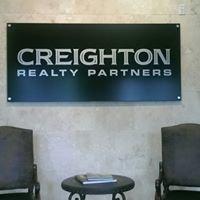 Creighton Realty Partners