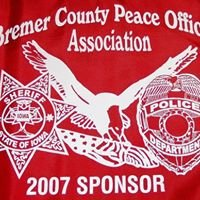 Bremer County Peace Officer's Association