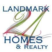 Landmark 24 Homes & Realty