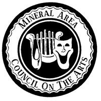 Mineral Area Council on the Arts