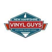 NH Vinyl Guys