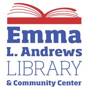 Emma Andrews Library and Community Center