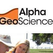 Alpha Geoscience
