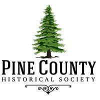 Pine County History Museum