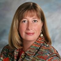 Jennifer Schied, Real Estate Agent