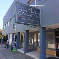 Canacon Construction Ltd.