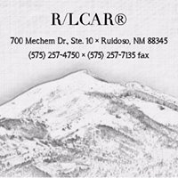 Ruidoso Lincoln County Assoc of Realtors
