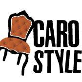 Caro Style - Déco meubles & Spécialiste Cottage Paint et American Paint