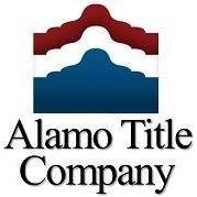 Alamo Title Company - Houston Division