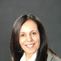 Pushpa Kapadia,                             Real Estate Agent