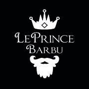 LePrince Barbu