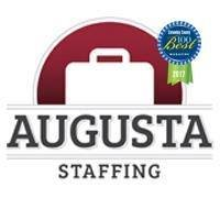 Augusta Staffing Associates