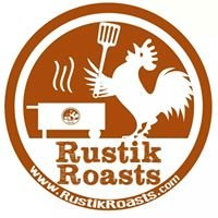 Rustik Roasts