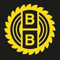 Birkeland Bruk