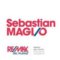 Sebastian Maglio REMAX