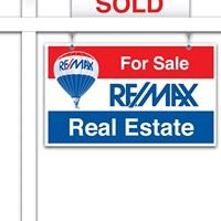 Tracey Vrecko, Realtor with Re/max Kelowna