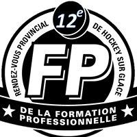 Rendez-vous provincial de hockey de la FP