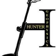 Hunter Geophysics