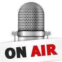 Real Estate News Radio