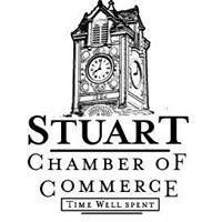 Stuart, Iowa Chamber of Commerce