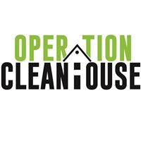 Operation Clean House