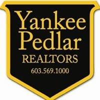 Yankee Pedlar Realtors - Vacation Rentals