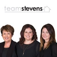 Team Stevens - New Plymouth Real Estate