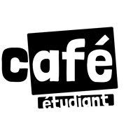 Café Étudiant de l'Horizon