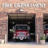 Columbus Ks Fire Rescue