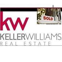 Agent of Keller Williams