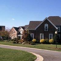 Stephens Grove Huntersville