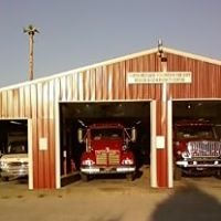 North Metcalfe Volunteer Fire and Rescue Inc.