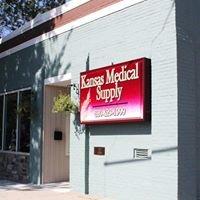 Kansas Medical Supply