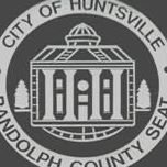 City of Huntsville, Missouri