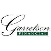 Garretson Financial, Inc.