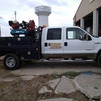 J T Holman Construction LLC