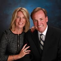 Jim and Helena Buckley Luxury Home Sales