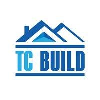 TC BUILD