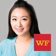 Emily Luan NMLSR ID 711782 - Wells Fargo
